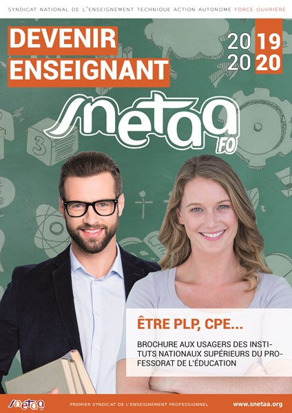 Guide Stagiaire 2019-2020