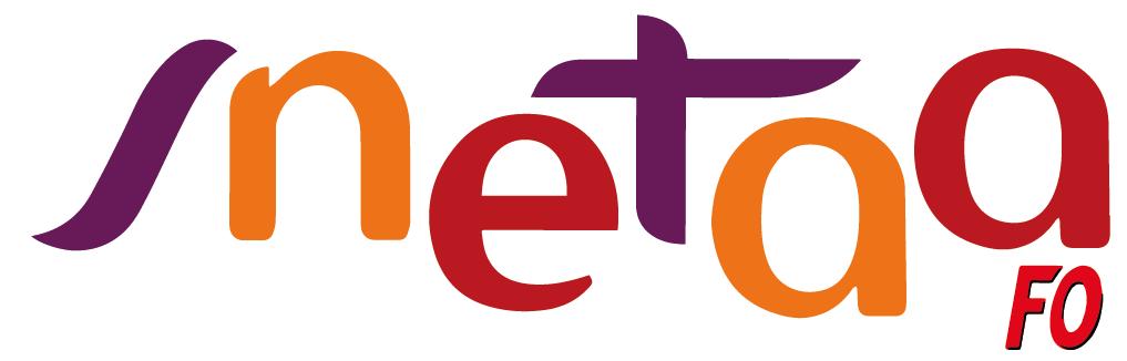 SNETAA-FO