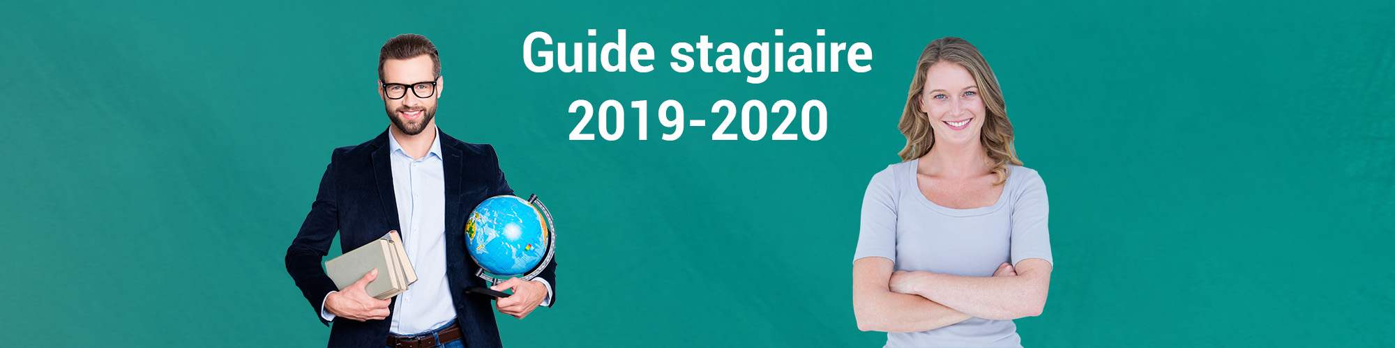 Guide Stagiaire