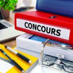 INSCRIPTION aux concours PLP et CPE