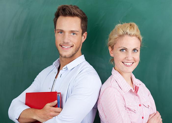 Absence d'un des professeurs en co-intervention : la DGESCO répond !