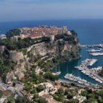 Mobilité des personnels : mutations à Monaco