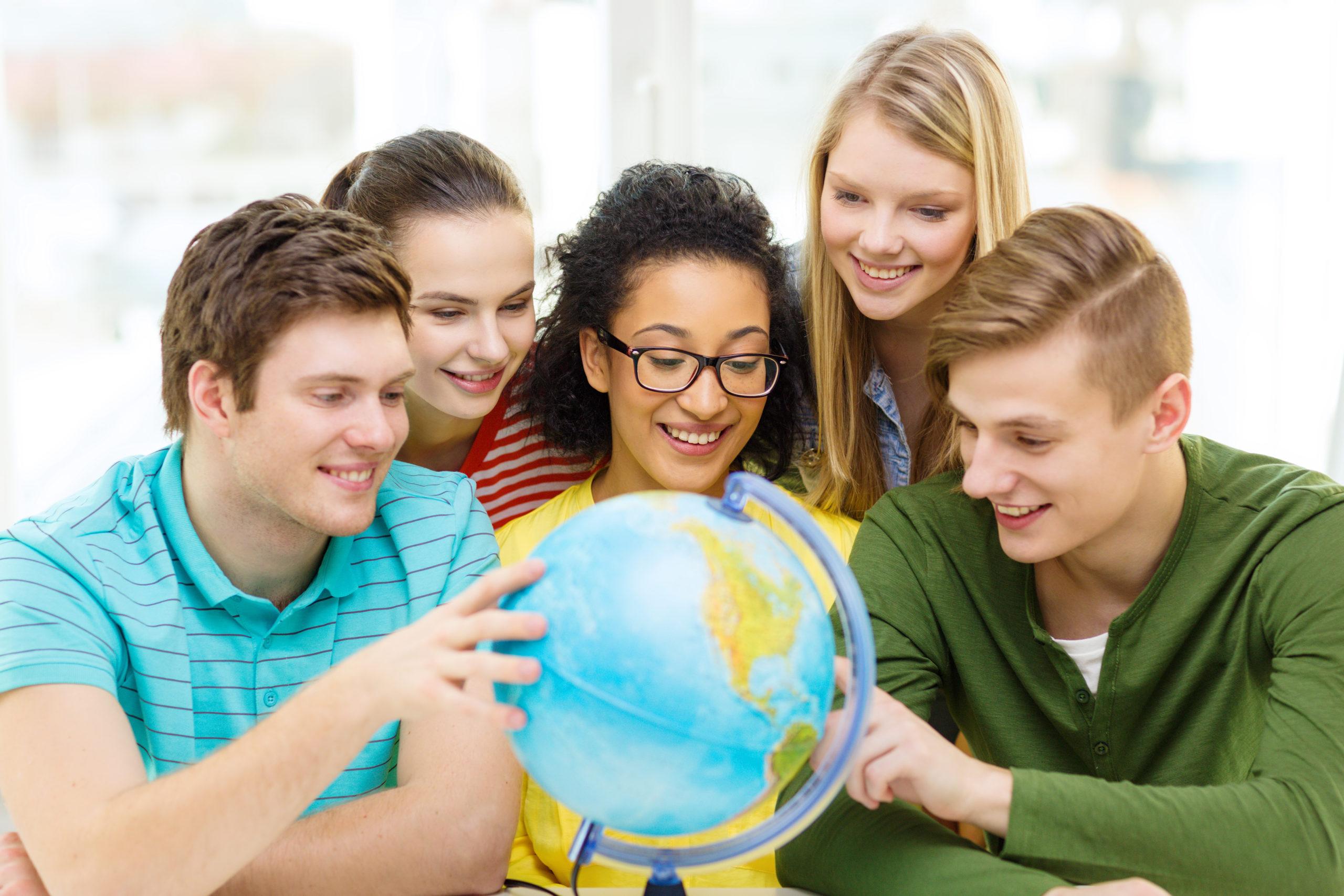 Des ressources culturelles en ligne, pour nous et pour eux !