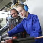 Apprentissage : Régions de France et les Apprentis de France prévoient des difficultés