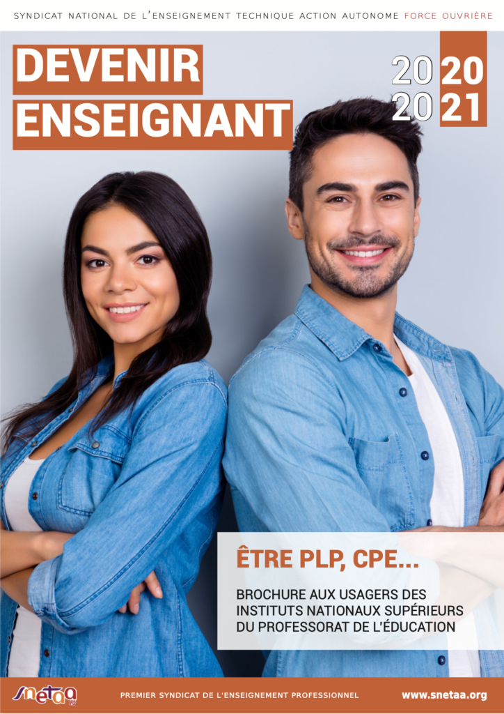 Guide Stagiaire 2020-20201