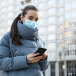 Covid-19: nouvelles dispositions pour les personnels à risques
