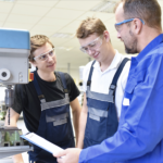 Nouvelles modalités d'évaluation des épreuves d'enseignement général du baccalauréat professionnel