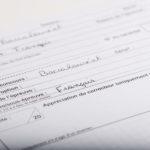 Bac pro: les textes sur la suppression du DI et l'évaluation du chef d'œuvre sont enfin publiés