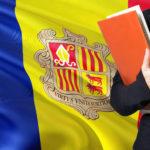 Enseigner en Andorre: le BO est paru!