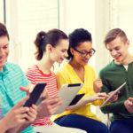 Les États généraux du numérique : la recherche d'une expertise ou comment booster le numérique à l'École