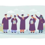 Le diplôme : La référence majeure dans le recrutement des professions intermédiaires