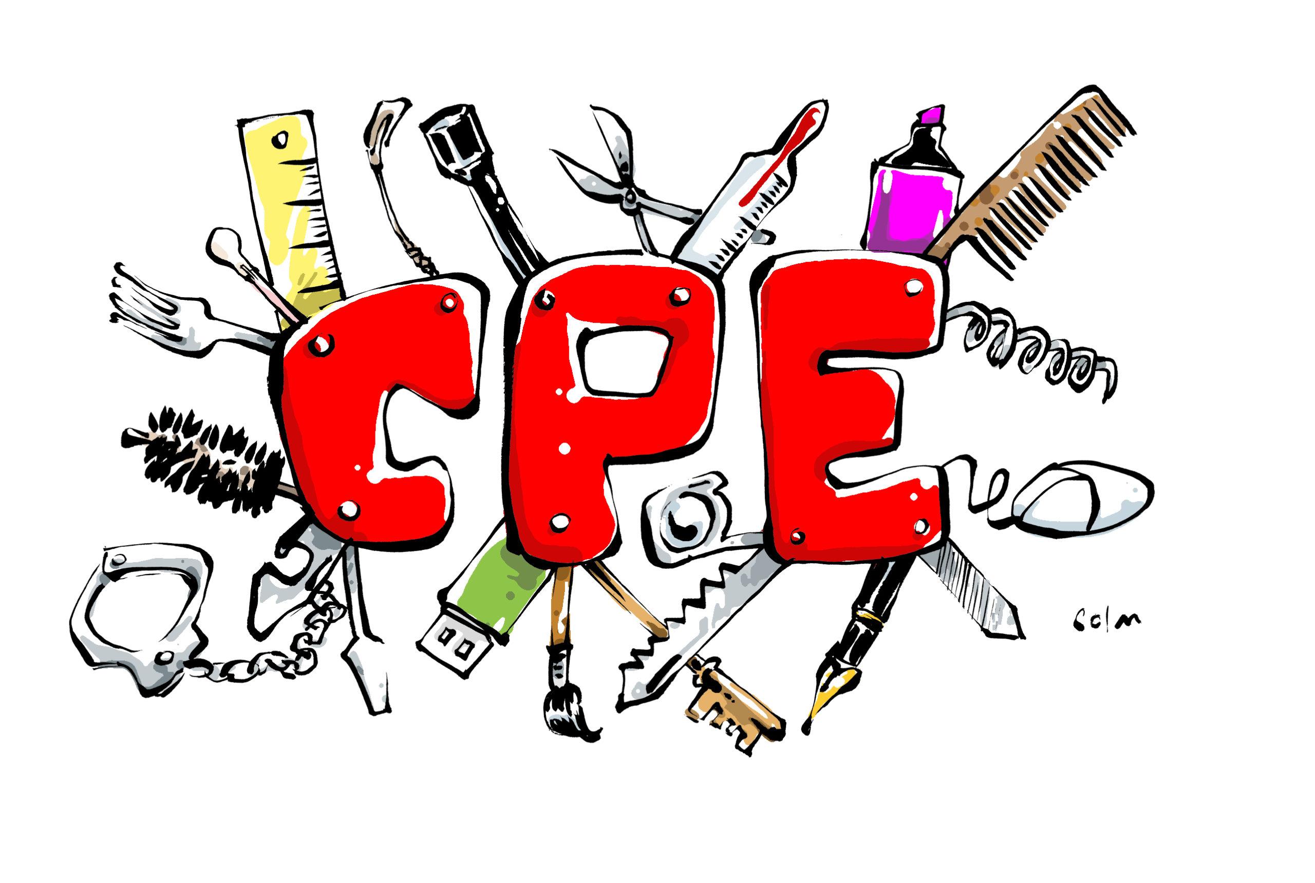 Postes aux concours CPE : Encore une déception !