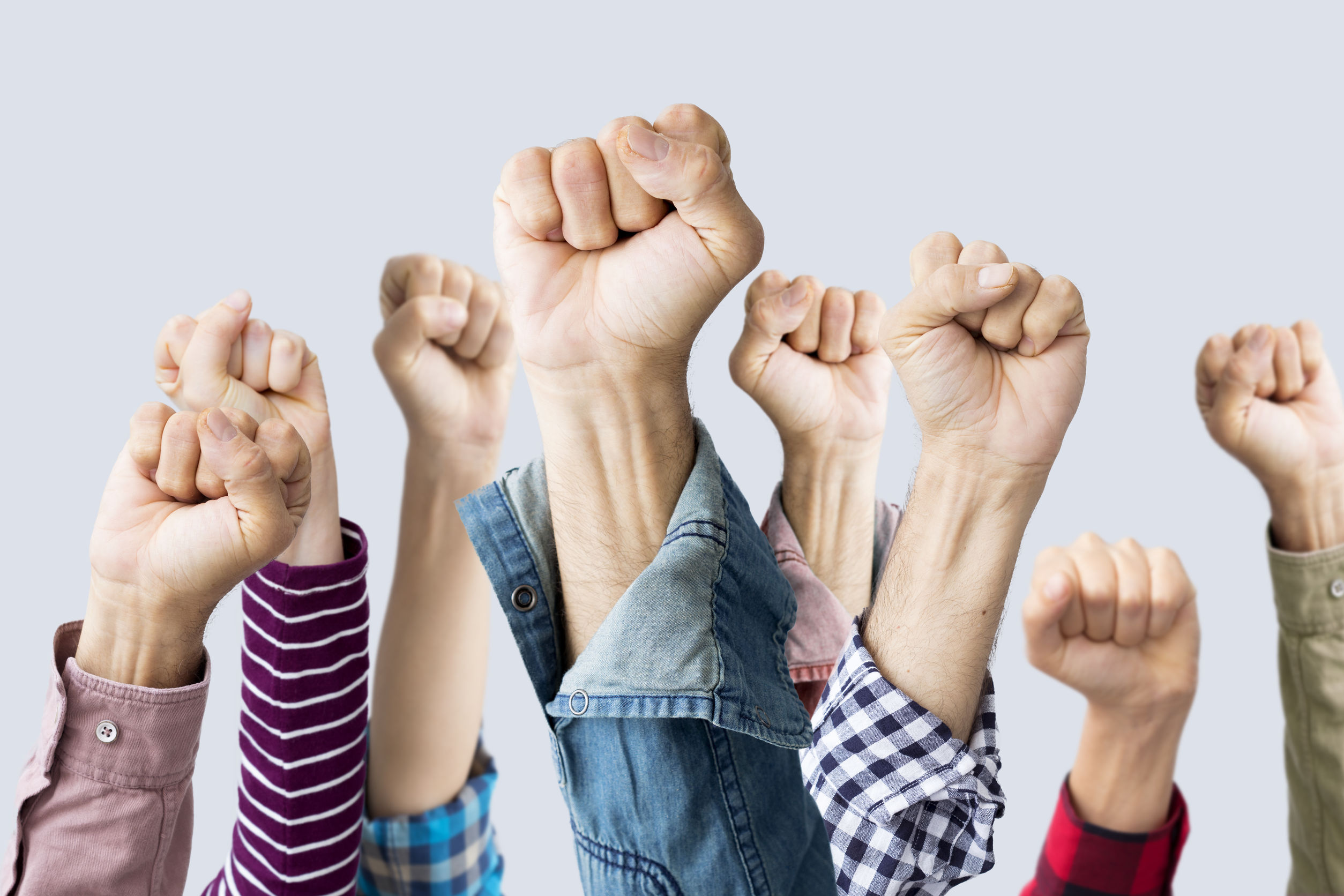 Recours inter: le SNETAA-FO défend ses adhérents!