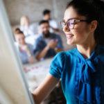 Co-intervention en classe de terminale bac pro : possibilités d'adaptation à la rentrée 2021