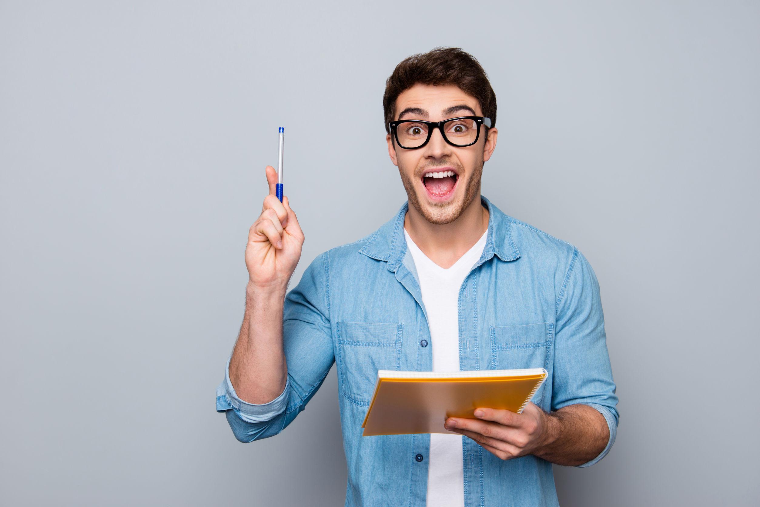 Examens de juin dans la voie professionnelle: les dernières précisions dans la nouvelle Faq
