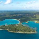 Mutations en Nouvelle-Calédonie pour la rentrée 2022 : résultats et mouvement spécifique